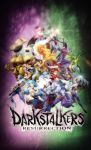 DarkStalkers by FARetis