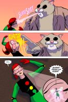 Hamster Rage page 11 by HamsterRage