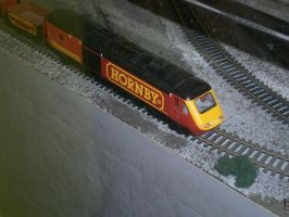 Model trains 3 by scifiguy9000
