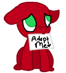 Adopt Me! by ItsAllAboutTehPonies