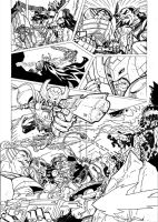 Masters of the Universe pg2 by JJKirby