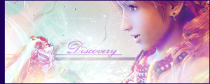 FF13 Discovery by MaybeTomorrow07
