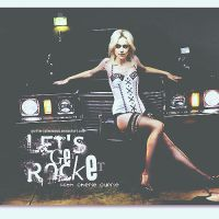 .lEtS GEt ROCkED. by PotterCullenMania