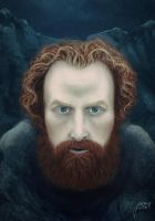 Tormund by Geiboi