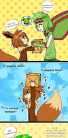 mision 1 -paquete- by AderiAsha