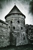 tower by Su58