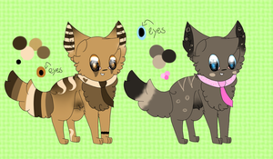 Adopts, just 10 Points //OPEN// by Arkiva
