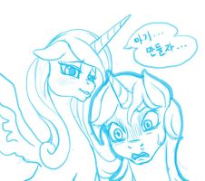 Time to go to bed by mrs1989