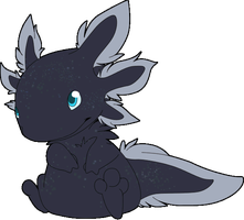 Inky Squinky Squish by MBPanther