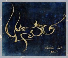 ::CALL:: Love, Love - 1 by The-Little-Prince