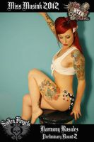 Future Miss MusInk needs vote by hatefulss