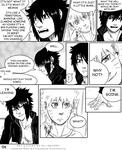 The Unbreakable Bond (Chap.5) Page 91 by Silver-weed