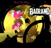 Let 's Play: Badland by Best-Party-Pony