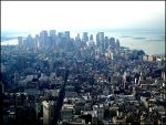 NYC. 10 by Vanessa314