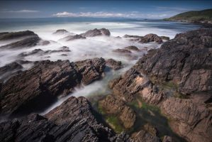 Kintyre. by gsphoto