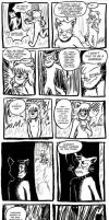 SB: Pages 22-27 by Hamncheese95