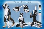 Thash Reference by Silvixen