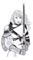 luis royo copy II by bevf2003