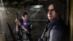 #in mission by DemonLeon3D
