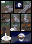 Waxing Crescent Pg3 .Prol. RD by Moonflight-RiverClan
