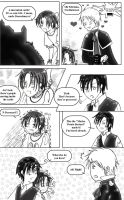 APH: Der Nussknacker Page 14 by emily-fopdp