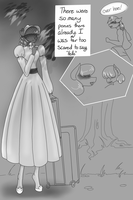 Annabelle page 19 by PookasTrainer