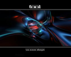tool wallpapers 11 by va-guy