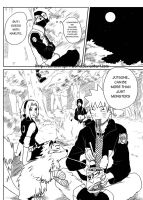 NarutoEngulfedDoujinshiPg79End by BotanofSpiritWorld