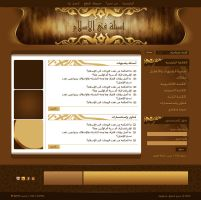 questions in islam website by ohmto
