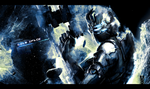 Deadspace 2 signature by AzloRaimT