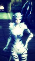 AION Transformation by Girfactor