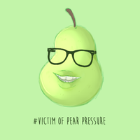 it ap-pears im doing this now by c-Chimera