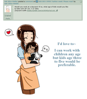 Question 63 (event) by Ask-China-Hetalia