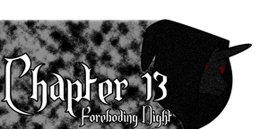 EE:TI Chapter 13 Banner by Sunderbraze