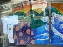 My trip to Little Tokyo, Los Angeles, CA photo 24 by Magic-Kristina-KW