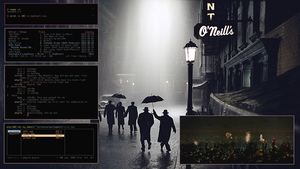 [Image: nightcall_by_eternalkernel-d66pl9j.png]