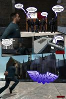 CA - I - Page26 by Call1800MESSIAH