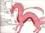 Piros Ref by Spottednose13