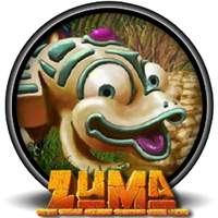 Zuma png 256x256 icon by KingReverant