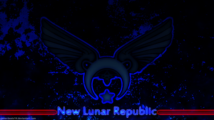 New Lunar Republic Wallpaper 2 by Game-BeatX14