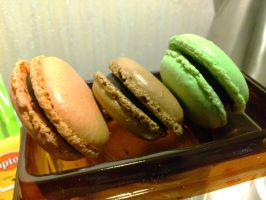 macaroons in ipoh by plainordinary1