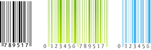 CorelDraw Barcode Feature by Czgtsrm
