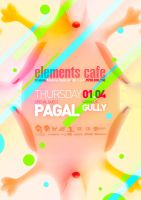 elements pagal april by alextass
