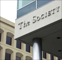 The Society by fotocali