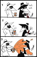spy_vs_spy_comic by Susanita172356