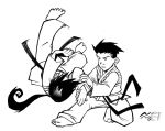 hapkido pic by Geniss