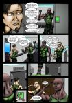 EARTH 3056 PG. 16 by trackrunner49011