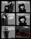 CreepyNoodles page 16 by Hekkoto