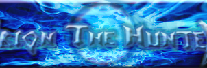 Icicle Signature by Wingweaver666