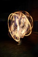 fire-breather by puffy69